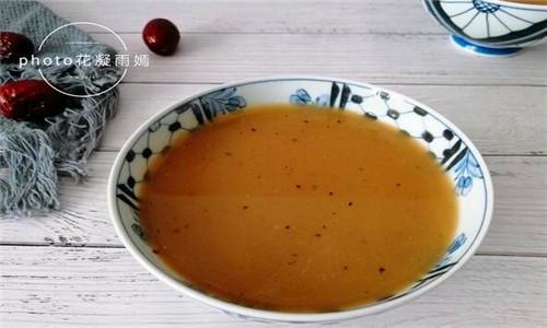 秋季养生粥、养生粥的做法大全