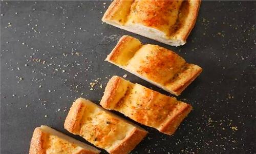 面包的做法、怎么做_面包的做法大全