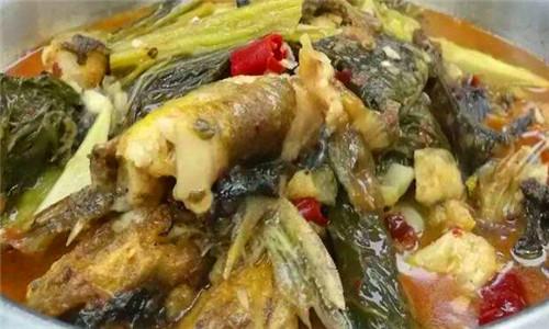 黄辣丁鱼的做法、黄辣丁的做法大全