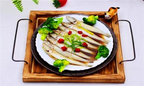 沙丁鱼怎么做好吃