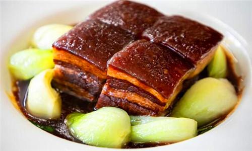 东坡肉怎么做